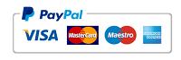 paypal-logo - Copy
